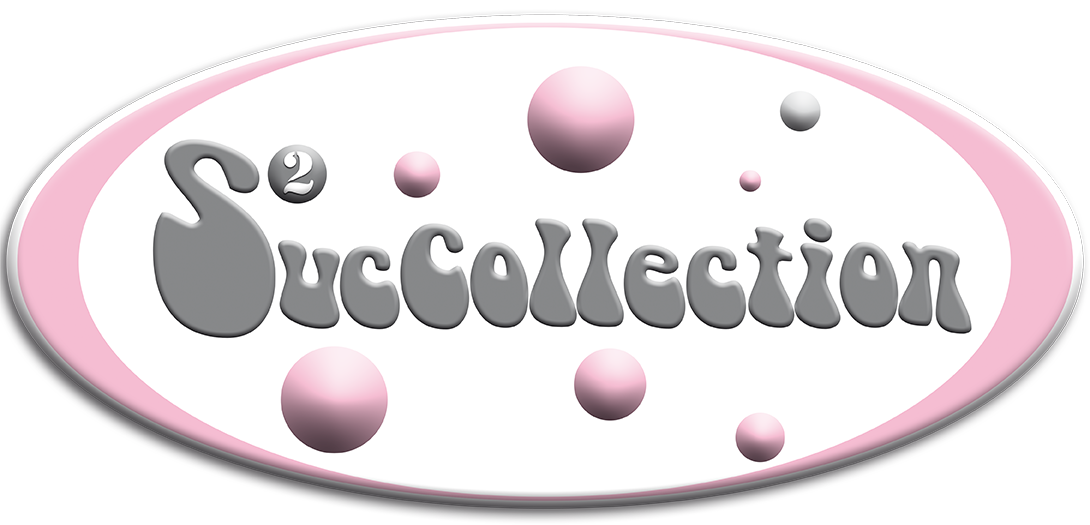SucCollection